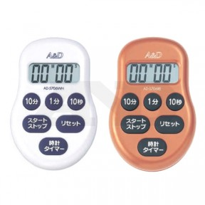 [AND] AD-5706(보급형)
